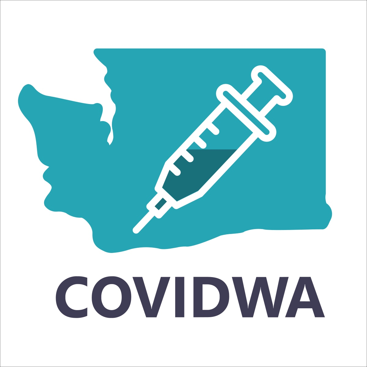 www.covidwa.com